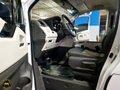 2020 Toyota HiAce GL Grandia 2.8L DSL AT Luxury Pearl Toning-12