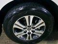 2020 Toyota HiAce GL Grandia 2.8L DSL AT Luxury Pearl Toning-13