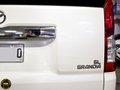 2020 Toyota HiAce GL Grandia 2.8L DSL AT Luxury Pearl Toning-15