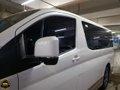 2020 Toyota HiAce GL Grandia 2.8L DSL AT Luxury Pearl Toning-16