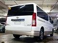 2020 Toyota HiAce GL Grandia 2.8L DSL AT Luxury Pearl Toning-19