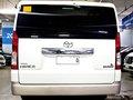 2020 Toyota HiAce GL Grandia 2.8L DSL AT Luxury Pearl Toning-20