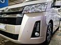 2020 Toyota HiAce GL Grandia 2.8L DSL AT Luxury Pearl Toning-22