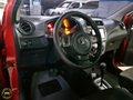 2018 Toyota Wigo 1.0L G AT - Hatchback-1