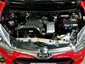 2018 Toyota Wigo 1.0L G AT - Hatchback-2