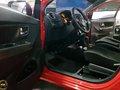 2018 Toyota Wigo 1.0L G AT - Hatchback-4