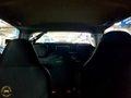 2018 Toyota Wigo 1.0L G AT - Hatchback-5