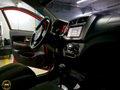 2018 Toyota Wigo 1.0L G AT - Hatchback-6