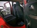 2018 Toyota Wigo 1.0L G AT - Hatchback-9