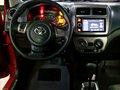 2018 Toyota Wigo 1.0L G AT - Hatchback-11