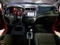 2018 Toyota Wigo 1.0L G AT - Hatchback-12