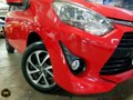 2018 Toyota Wigo 1.0L G AT - Hatchback-18