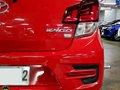 2018 Toyota Wigo 1.0L G AT - Hatchback-19