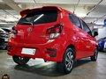 2018 Toyota Wigo 1.0L G AT - Hatchback-20