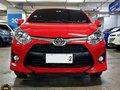 2018 Toyota Wigo 1.0L G AT - Hatchback-23