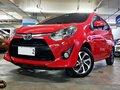 2018 Toyota Wigo 1.0L G AT - Hatchback-24