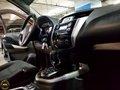 2019 Nissan Navara El Calibre 2.5 4X2 DSL AT-1