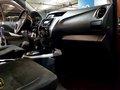 2019 Nissan Navara El Calibre 2.5 4X2 DSL AT-2
