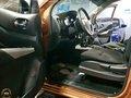 2019 Nissan Navara El Calibre 2.5 4X2 DSL AT-4
