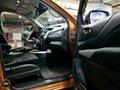 2019 Nissan Navara El Calibre 2.5 4X2 DSL AT-8