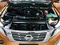 2019 Nissan Navara El Calibre 2.5 4X2 DSL AT-11