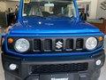 Brand New Suzuki Jimny Available Unit For Sale!!!-1