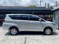 Toyota Innova 2017 E Gas Automatic-6