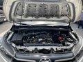 Toyota Innova 2017 E Gas Automatic-8