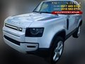 2021 LAND ROVER DEFENDER 90 P400 FIRST EDITION-0