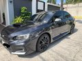 Pre-owned 2018 Subaru WRX  2.0 CVT for sale in good condition-2