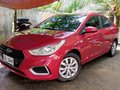 For Sale....  Hyundai Accent 1.4 GL A/T 2020-2
