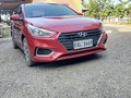 For Sale....  Hyundai Accent 1.4 GL A/T 2020-3