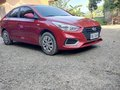 For Sale....  Hyundai Accent 1.4 GL A/T 2020-4