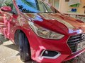 For Sale....  Hyundai Accent 1.4 GL A/T 2020-5