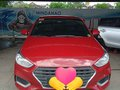 FOR ASSUME HYUNDAI ACCENT 2019 A/T-5