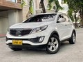 Pre-owned 2012 Kia Sportage 4x4 EX Automatic Gas for sale in good condition-4