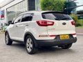Pre-owned 2012 Kia Sportage 4x4 EX Automatic Gas for sale in good condition-3