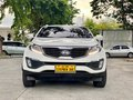 Pre-owned 2012 Kia Sportage 4x4 EX Automatic Gas for sale in good condition-2