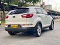 Pre-owned 2012 Kia Sportage 4x4 EX Automatic Gas for sale in good condition-6