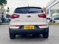 Pre-owned 2012 Kia Sportage 4x4 EX Automatic Gas for sale in good condition-8