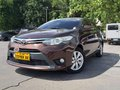 Pre-owned 2013 Toyota Vios  1.5 G MT Gas for sale in good condition-7