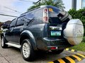 Sell 2014 Ford Everest-7