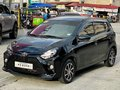 Toyota Wigo 2021 for sale Automatic-3