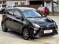 Toyota Wigo 2021 for sale Automatic-4