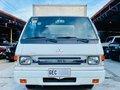 FOR SALE!!! White 2016 Mitsubishi L300  affordable price-2