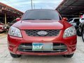 Sell used 2013 Ford Escape with Low Mileage-0