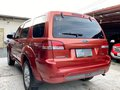Sell used 2013 Ford Escape with Low Mileage-3