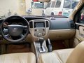 Sell used 2013 Ford Escape with Low Mileage-7