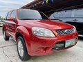 Sell used 2013 Ford Escape with Low Mileage-8