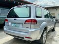 2010 FORD ESCAPE 4X2 AUTOMATIC TRANSMISSION Price: 350,000-4